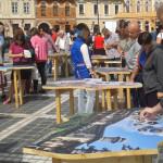 PRAHOVA: Descoperă comorile României! Expoziţia itinerantă de promovar...