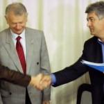 IALOMIŢA: Şcoală de arte şi meserii, înfiinţată la Fierbinţi-Târg, cu ...