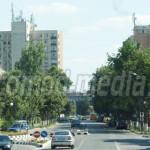GIURGIU: Sprijin financiar de la Primărie pentru realizarea instalaţii...