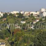 CĂLĂTORIE: Kavarna, un oraş splendid la malul Mării Negre! Frumuseţea ...