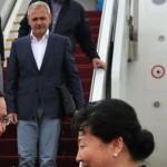 TELEORMAN: 12 martori au fost duşi la Bucureşti cu duba poliţiei, pent...