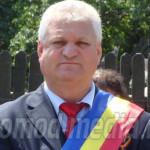 DÂMBOVIŢA: PDL a rămas fără primar, viceprimar şi 8 consilieri la Cioc...