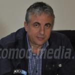 CARTEL ALFA: Pensiile speciale pentru parlamentari, dispreţ total la a...