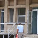 IALOMIŢA: 100 de persoane au fost angajate fictiv la Spitalul Judeţean...