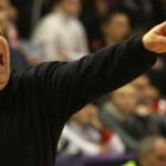 ARGEŞ: Directorul BCM Piteşti, Gheorghe Ziguli, a murit ca urmare a un...