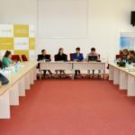 SUD MUNTENIA: Etapele de implementare a proiectelor cu fonduri europen...
