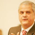 LOVITURĂ: Adrian Năstase sprijină grupul Tudose?