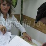 DÂMBOVIŢA: Primăria Târgovişte a început colectarea cererilor pentru a...