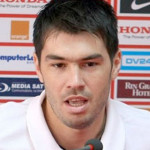 FOTBAL: Transfer de senzaţie! Andrei Mărgăritescu a devenit jucătorul ...