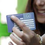 DREPT: Ia-ţi cardul europen de sănătate! 200 de milioane de europeni î...