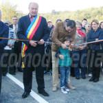 DÂMBOVIŢA: Comuna Cobia investeşte în infrastructură: drumuri, apă, po...