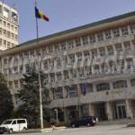 ANUNŢ: Şedinţă ordinară a Consiliului Judeţean Dâmboviţa, miercuri - 2...