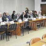 DÂMBOVIŢA: Consilierii PNL au convocat şedinţă extraordinară pentru al...