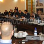 DÂMBOVIŢA: Consilierii târgovişteni au casat 12 locuri de joacă pentru...