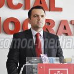 OPINIE: Liderul PSD Târgovişte îi apără pe aleşii traseişti. Vezi care...