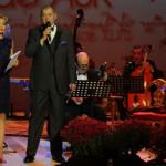 DÂMBOVIŢA: Festin muzical la Teatrul Tony Bulandra! Crizantema de Aur ...