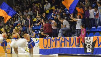 Foto: www.csmtargoviste.ro