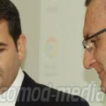 PROTOCOL: Ministerul Agriculturii vrea să revitalizeze liceele de prof...
