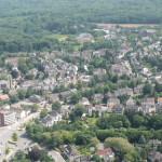 """CONCURS: 12 oraşe candidează pentru premiul """"Capitala europeană v..."""