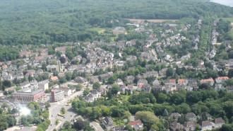 Essen (Germania), unul dintre oraşele candidate. Foto: wikimedia.org