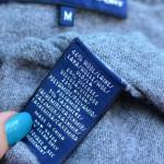 OBLIGAŢIE: Etichetele