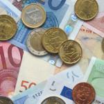 FINANŢARE: Parlamentul European a ridicat pragul donaţiilor pentru par...