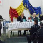 SPRIJIN: S-a înfiinţat Federaţia Română de Zootehnie. Vezi cum vor fi ...