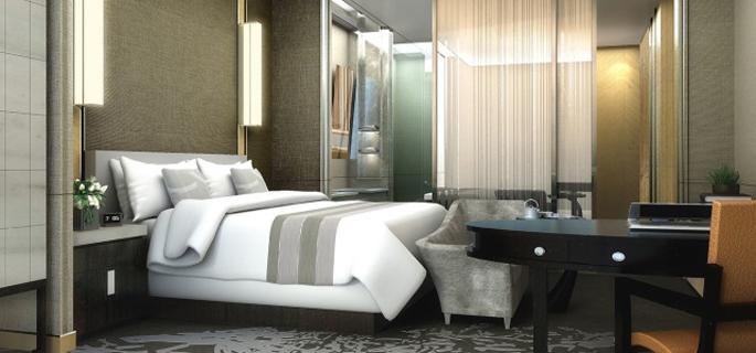 hotel china 2