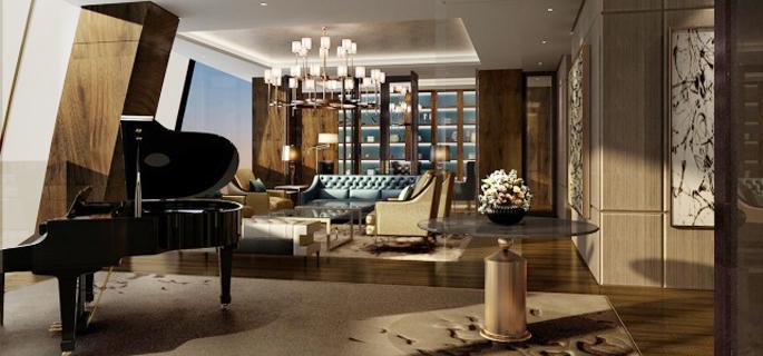 hotel china 3