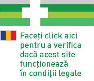 logo siteuri medicamente