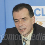 GÂNDURI: D'aia s-a distanţat de Dâmboviţa! Ludovic Orban se visează pr...
