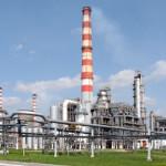 PRAHOVA: Rafinăria Lukoil îşi reia activitatea. Sechestrul a fost ridi...