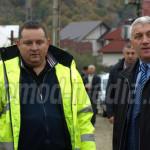 DÂMBOVIŢA: Preşedintele CJ, Adrian Ţuţuianu, este cetăţean de onoare a...