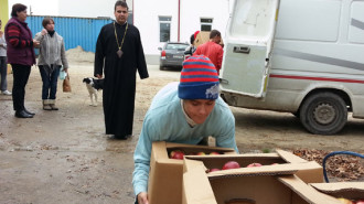 mere donate arhiepiscopie 1