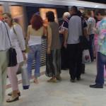 FONDURI: Metroul din Bucureşti se extinde cu bani europeni. Vezi câte ...