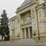 DÂMBOVIŢA: 15 artişti finlandezi expun la Muzeul de Istorie din Târgov...
