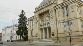 muzeul de istorie targoviste 2