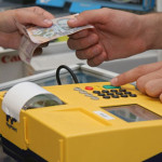 AVERTISMENT: Un fals procuror DIICOT fraudează terminalele PayPoint