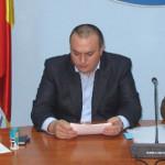 PRAHOVA: Primăria Ploieşti modernizează cu fonduri europene terenurile...