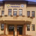 DÂMBOVIŢA: Abordarea comică i-a convins pe consilierii de la Pietrari!...