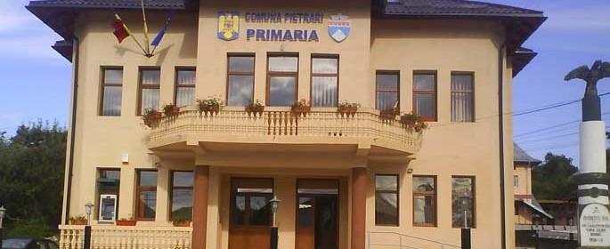 Foto: site.pietraridambovita.ro