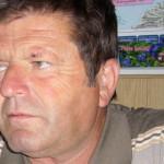 DÂMBOVIŢA: Primarul de la Produleşti a fost condamnat la 4 ani de înch...