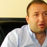 SENTINŢĂ: Viceprimarul municipiului Ploieşti, condamnat definitiv la î...