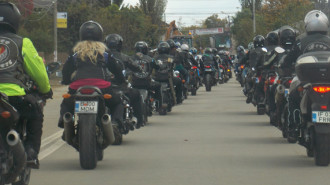 respect trafic 3