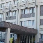 PRAHOVA: O pacientă s-a sinucis, aruncându-se de la fereastra salonulu...