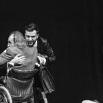 DÂMBOVIŢA: MacBeth, prima premieră a lunii noiembrie la Teatrul Tony B...