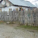 DEZBATERE: Guvernul propune 47 de măsuri pentru combaterea sărăciei