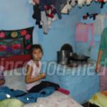 PROIECT: Tichete sociale pentru copiii săraci cu vârste între 3 şi 6 a...