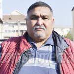 DÂMBOVIȚA: Au pactizat, dar nu colaborează! Partidul romilor îi face c...