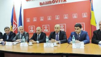 Foto: Politica Broaştei